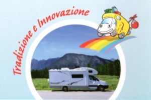 Assicurazione Camper