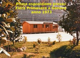 bungalow_1970